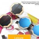 Deal With It Glasses Women Men Minecraft Polygonal Thug Life Sunglasses Style Pixel Sun Glasses