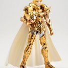 Aries Mu Shion OCE Saint Seiya Metal Armor Myth Cloth Gold Ex Action Figure