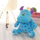 Monsters University James P. Sullivan plush soft toys for kids gift 35cm
