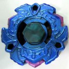 Metal Fusion Spinning Top Toys Genuine Tomy Beyblades Without Launcher (Variares Blue)