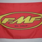 40x60cm FMF Advertising Promotional Grommets Large Indoor Outdoor College Flag