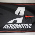 Aeromotive Advertising Promotional Large Indoor Outdoor College Flag 3' x 5' Banner