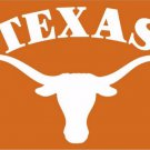 University of Texas Longhorn NCAA Flag hot sell goods 3X5FT Banner (STB)
