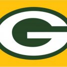 3X5FT NFL Green Bay Packers Flag 3ft x 5ft Polyester Banner 90x150cm white sleeve (STB)