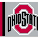 The Ohio State University Buckeyes USA NCAA Flag Hot Sell Goods 3X5FT Banner