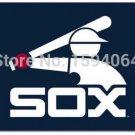MLB Chicago White Sox Flag 3x5 FT 150X90CM Banner 100D Polyester flag 1055
