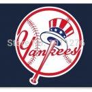 New York Yankees Major League Baseball MLB Pennant USA 90 * 150cm