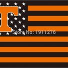 The University of tennessee Volunteers NCAA Flag hot sell goods 3X5FT (STC)