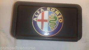 Alfa Romeo Spider Ashtray 86-94