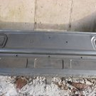 Alfa Romeo 164 rear clip assembly