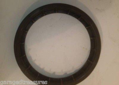 94-03 SAAB 900 9-3 9-5 TURBO Fuel Pump Retaining Mounting Ring