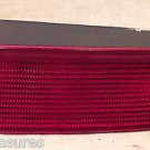 ALFA ROMEO 1991 164 REAR Tail light RIGHT, PASSENGER USA Assembly