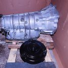 2004 2005 2006 BMW X5 E53 Automatic Transmission w Torque Converter FREE SHIPPIN