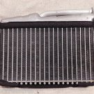 BMW X5 E53 E39 528I 525I M5 540I 530I HEATER CORE under DASHBOARD RADIATOR