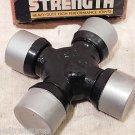 1984 -1989 C4 Corvette Universal Joint Rear Precision Joints 231 NOS