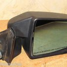 87 88 89 ALFA ROMEO MILANO RIGHT (PASS) DOOR SIDE VIEW POWER MIRROR R H OEM