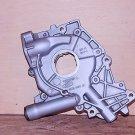 ENGINE OIL PUMP JAGUAR MAZDA 626 FORD ESCAPE CONTOUR MERCURY LINCOLN 3.0 DOHC