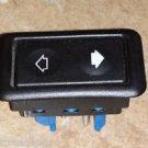 BMW X5 2001-2006 BMW E53 X5 Rear Seat Adjustment Control Switch Oem