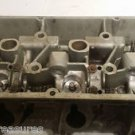 Alfa Romeo Milano 164 3 liter cylinder head left side