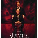 Devils Advocate (DVD, 1998)