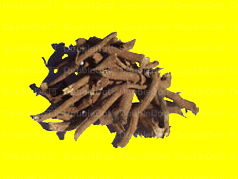 Silene capensis-Silene undulata - African Dream herb 50g / 1.76 oz