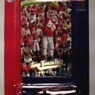 Kansas City Chiefs 1:64 scale Die cast Cadillac Escalade w/ Tony Gonzales card
