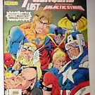 Marvel Comics What If ... Volume 2 Issue# 56 featuring Avengers F/VF Condition