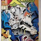 Marvel Comics X-Force #16 and 17  (Nov 1992, Marvel) VF/NM Sealed