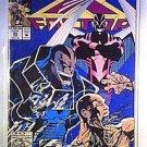 Marvel Comics X-Factor #86 (Jan 1993, Marvel) F/VF