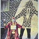 Valiant Comics Shadowman #24 F/VF