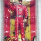 Nascar Winners Circle Kasey Kahne 6 inch figure in original package
