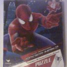 Marvel Comics The Amazing Spiderman 2 Jigsaw Puzzle new in box Free shipping