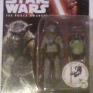 Star Wars the Force Awakens Hassk Thug 4 inch action figure New