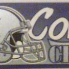 Dallas Cowboys 1996 Champions Superbowl XXX Bumper Sticker Free Shipping