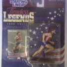 Olympics Timeless Legends Bruce Jenner 4 inch figure in original package