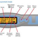 SKF-CMAS-100-SL Machine Condition Advisor. Free Shipping.
