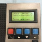Lemag Premet XL Engine Analyzer. Free Shipping.