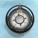 Lilley and Gilley Sestrel SR4 Magnetic Compass FW9900. Free Shipping