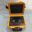 Icon Research Doktor DK20 Engine Analyzer. Free Shipping.