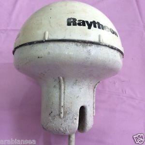 Raytheon DGPS ANTENNA