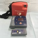 Philips HeartStart FR2+ with Expired Battery and Carry Case. Free Shipping