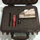 Lokring Installation Tool Kit ITK30-200/700-P12-FR. Made in Canada