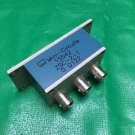 Mini-Circuits ZSC-2-1 Power Splitter/Combiner. Free Shipping.