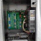 Connection  Box for JRC JHS 180 AIS Model No NQE-3111