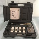Eutech OakTon CON6/TDS6 HandHeld Conductivity Meter. Free Shipping
