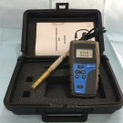 Ashland Meter Conductivity Meter With Carry Case. Free Shipping