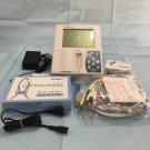 Fukuda Denshi CardiMax FX7102 Electrocardiograph. Made in Japan. Free Shipping