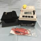 AVO Megger PAT32 Portable Appliance Tester. Made in UK. Free Shipping.