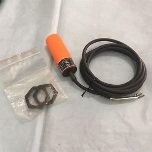 IFM Inductive Sensor: II5488-II-2010-FRKG. Made in Germany