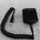 Anritsu Speaker Microphone Set ZV-06A